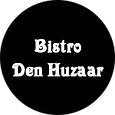 Restaurant Den Huzaar