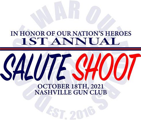 Salute Shoot Logo 2 copy.jpg