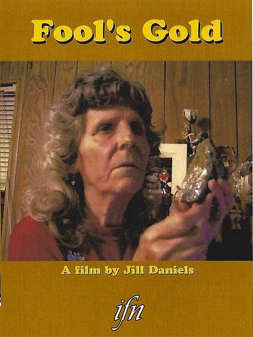 Fool's Gold (2002)
