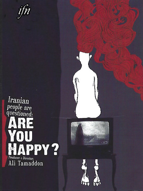 Are You Happy? (2007)