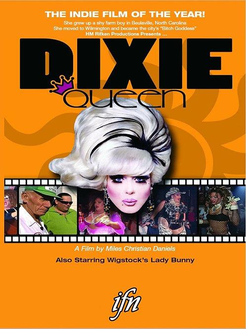 Dixie Queen (2003)