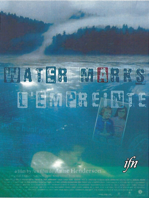 Water Marks (2002)