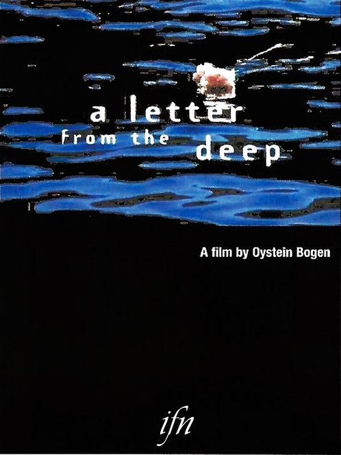 A Letter from the Deep (2003)