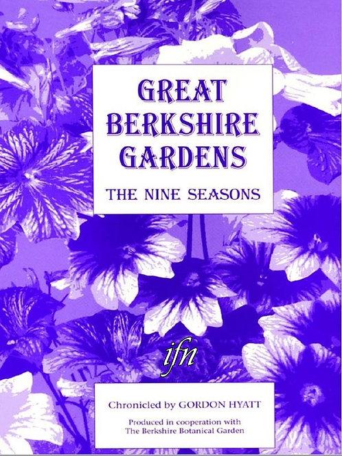 Great Berkshire Gardens (1999)