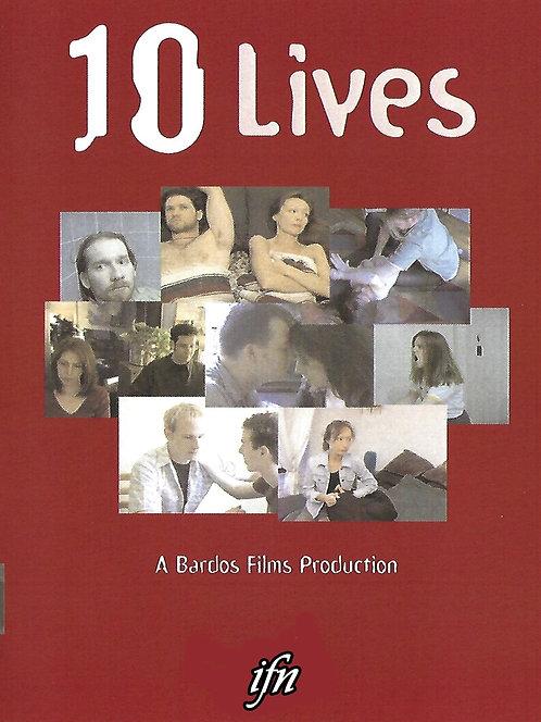 10 Lives (2001)