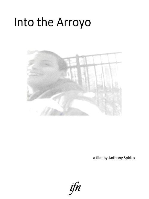 Into the Arroyo (2003)
