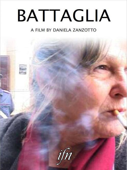 Battaglia (2004)