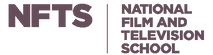 Nationa film school logo purple.png