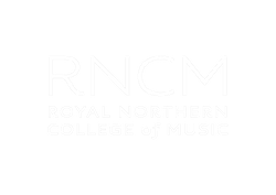 Royal Northern College of music logo.png
