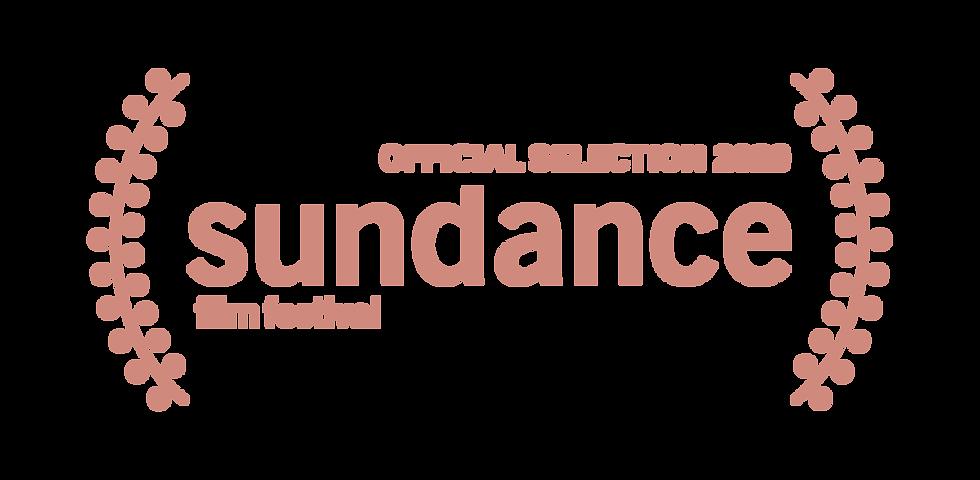 Sundance pink.png