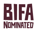 BIFA_maroon.png