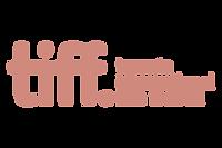 TIFF 1  pink.png