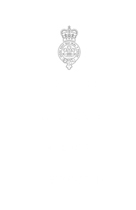 Royal  College of music london logo.png