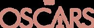 logo_oscars_2015_pink.png