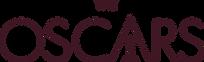 logo_oscars_2015_maroon.png