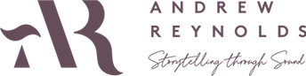 AR Logo_Purple.png
