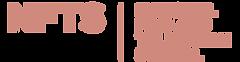 Nationa film school logo pink.png
