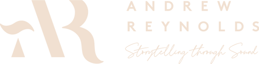 AR Logo_cream.png