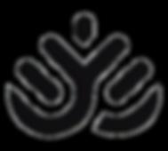 Logo Sacred Bites