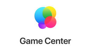 Apple Game Center Kimlik Doğrulama Sertifikası Yenilendi