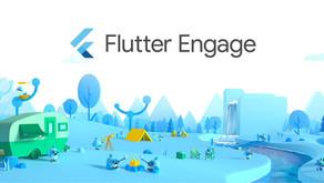 Flutter 2.0 Duyuruldu