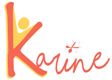 logo k - Copie_edited.jpg