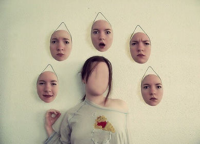 visages.jpg