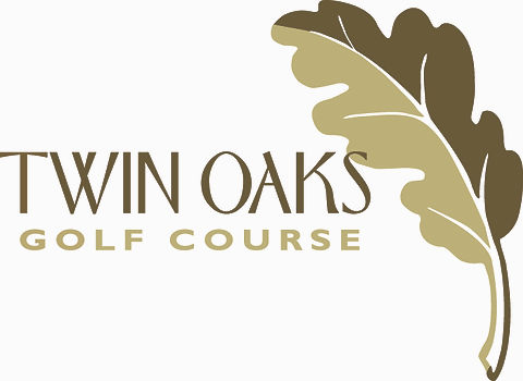 Twin Oaks logo.jpg