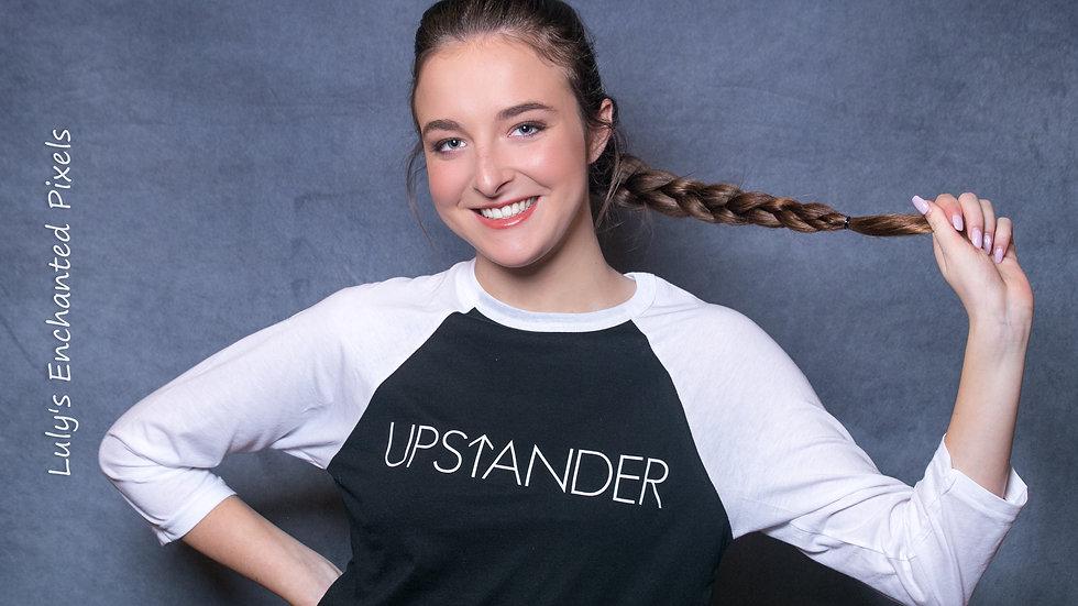 UpStander T-shirt