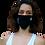 Thumbnail: Bee You Face Mask