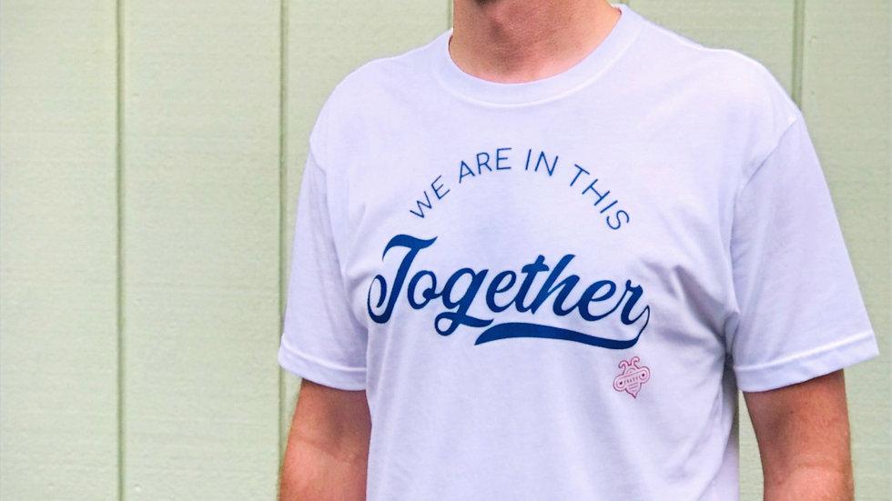 Together Tee