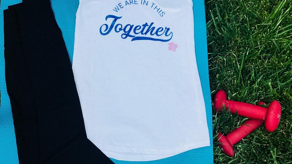 Stronger Together Set