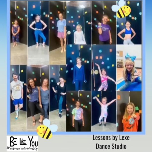 "Arizona Bee Thoughtful ""Wall"" 2nd Annual Event"