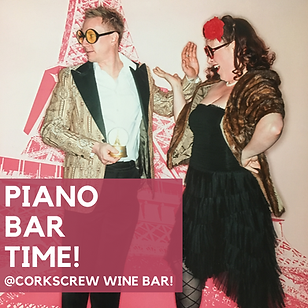 Piano bar time!.png