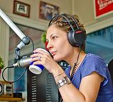 Коамнда Heart FM