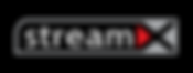 distributor resmi stream-x