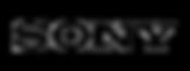 Distributor Resmi Sony