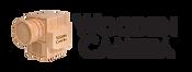 distributor wooden camera