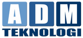 Distributor Resmi Blackmagic Design, TVU, Teradek, Paralinx, Atomos