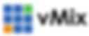 VMix Indonesia virtual set
