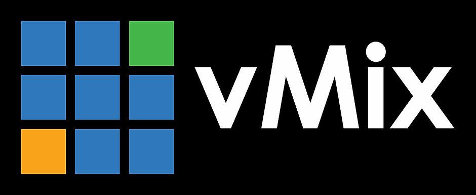 vMix-Logo-White.jpg