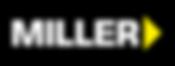 distributor resmi tripod miller