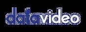 Distributor resmi Datavideo