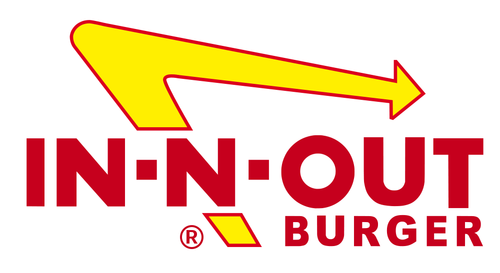 in-n-out-burger-logo.png