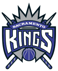 200px-Sacramento_Kings.svg