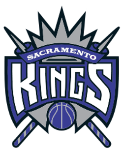 200px-Sacramento_Kings.svg