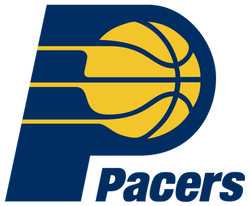 Indiana_Pacers_1990.svg