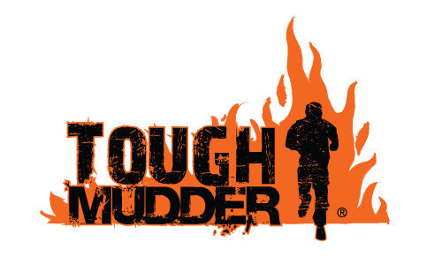 ToughMudder_orange.png