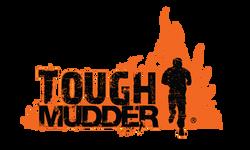 ToughMudder_orange.png