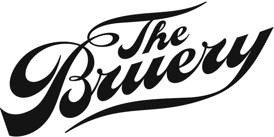 Bruery-Logo